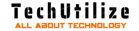 Techutilize